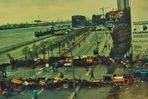Hafenstraße 1987