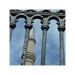 Hagia Sofia III
