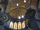 Hagia Sophia / Istambul