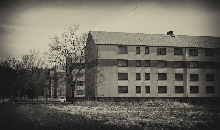 Hahn-Campus