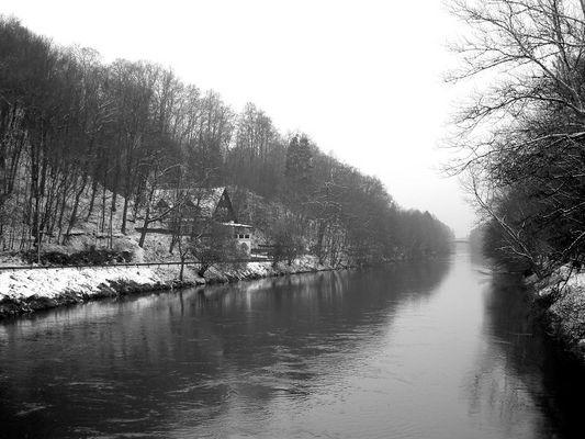 Hain - Bamberg