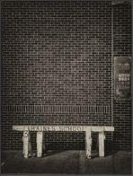 HAINES SCHOOL
