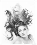 ~Hair~ [Nina #4]