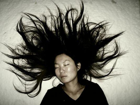 Hair Qu