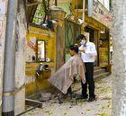 Hairdresser - Hanoi