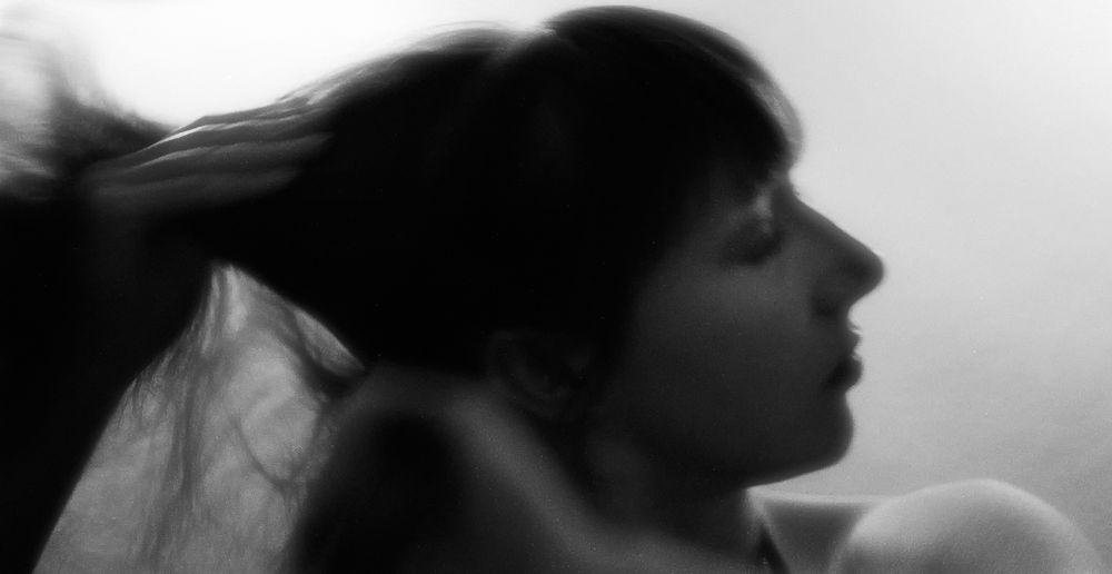 hair.play