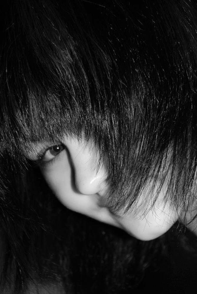 hairs-in-face-1fa8468d-e274-441d-82bd-f605cbf44fed.jpg?width=1000