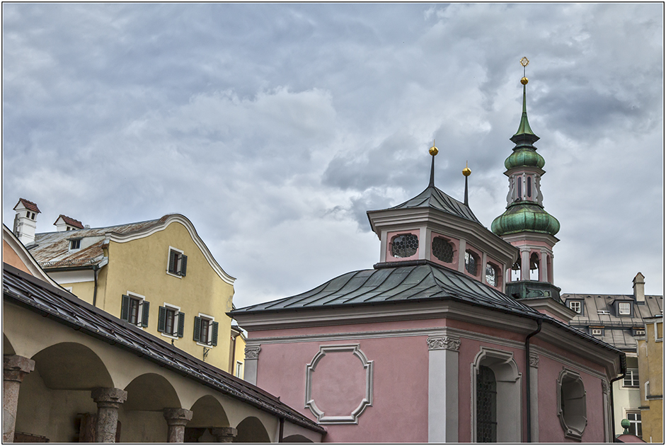 Hall in Tirol-1