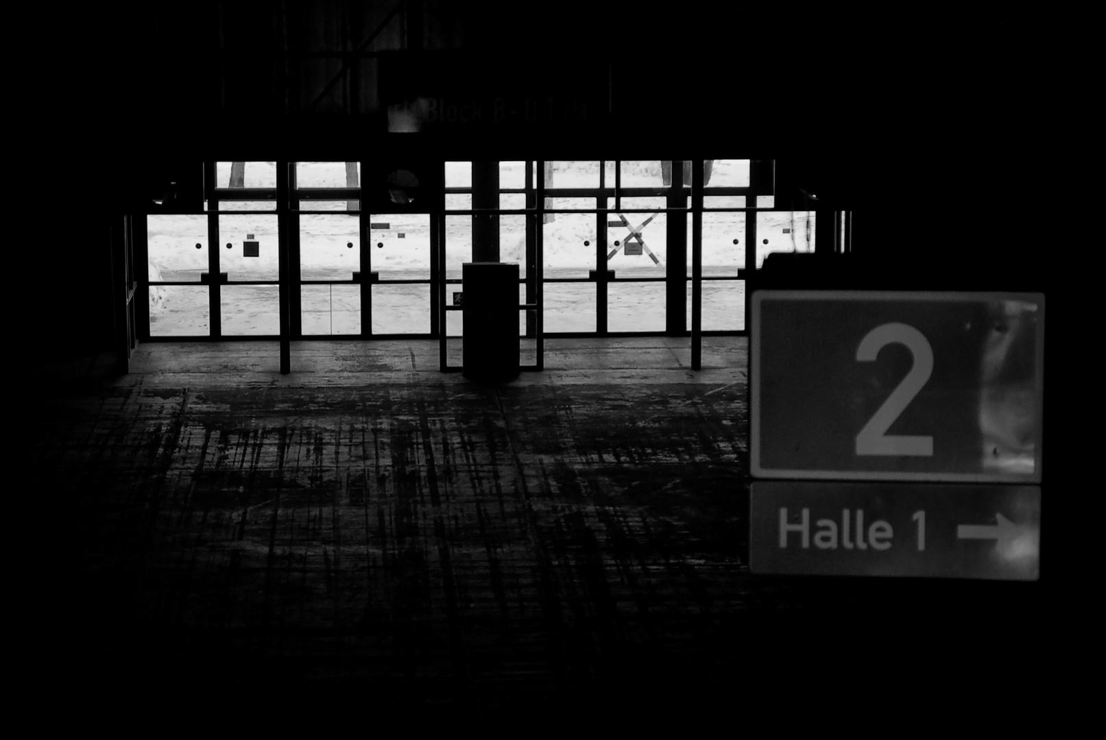 Halle.2.
