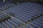 Hallenstadium Zürich