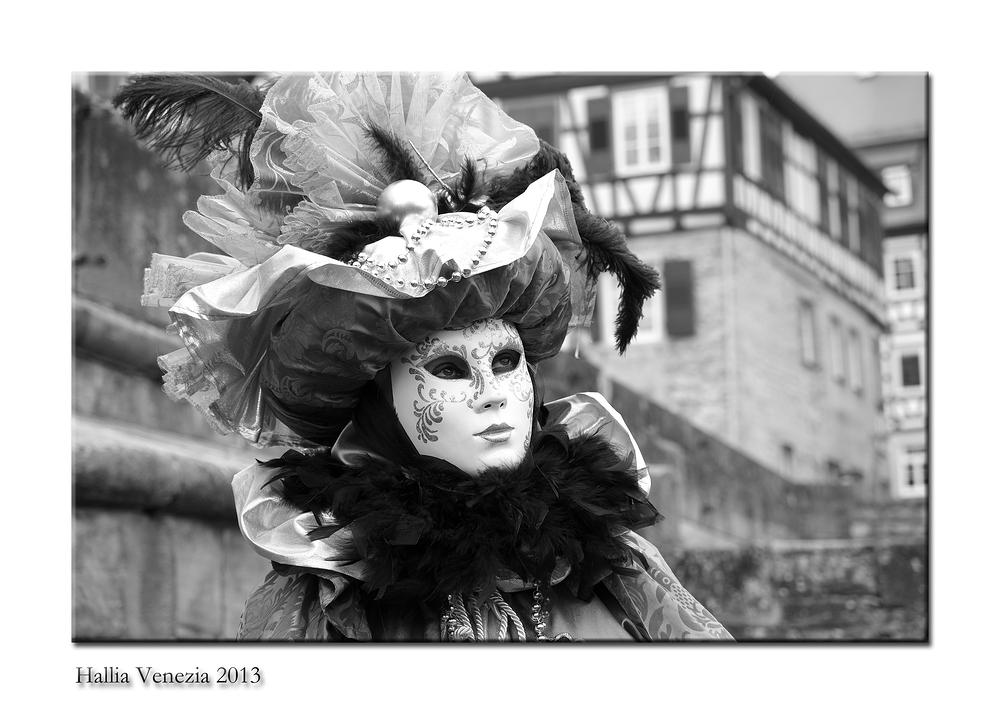 Hallia Venezia 2013 farblos 02