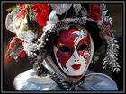 HALLia venezia 2014 - 11