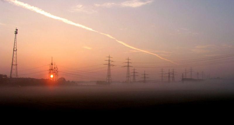 Hallo guten Morgen Deutschland......