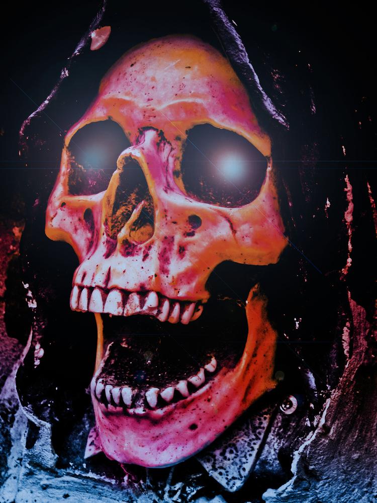 halloween #