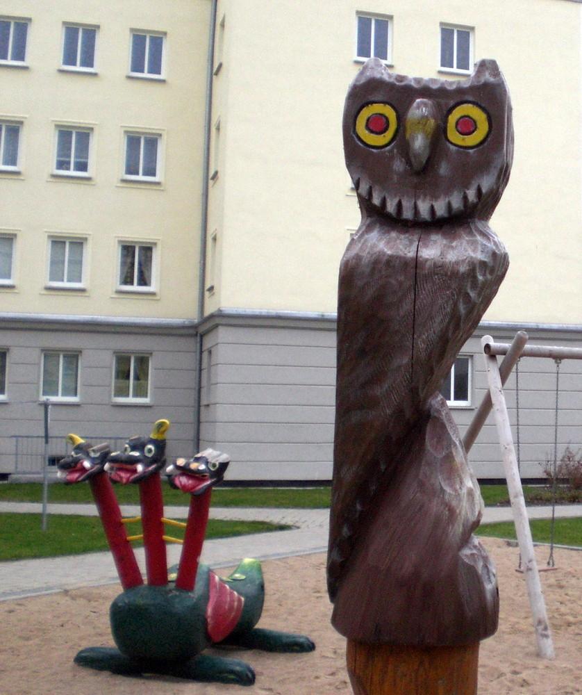 Halloween 2 :-)