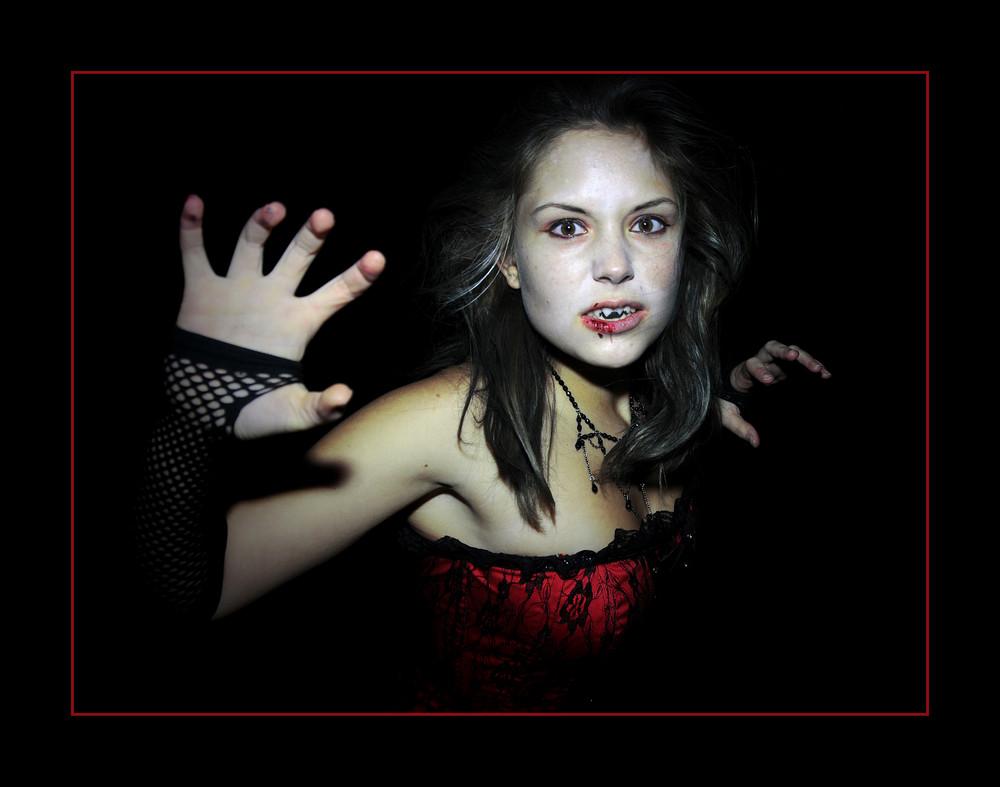 Halloween 5, 31.Oktober 09