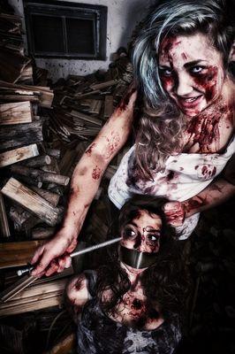 Halloween #6