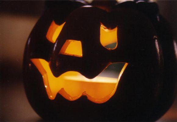 Halloween!!!!!!!!!!!!!