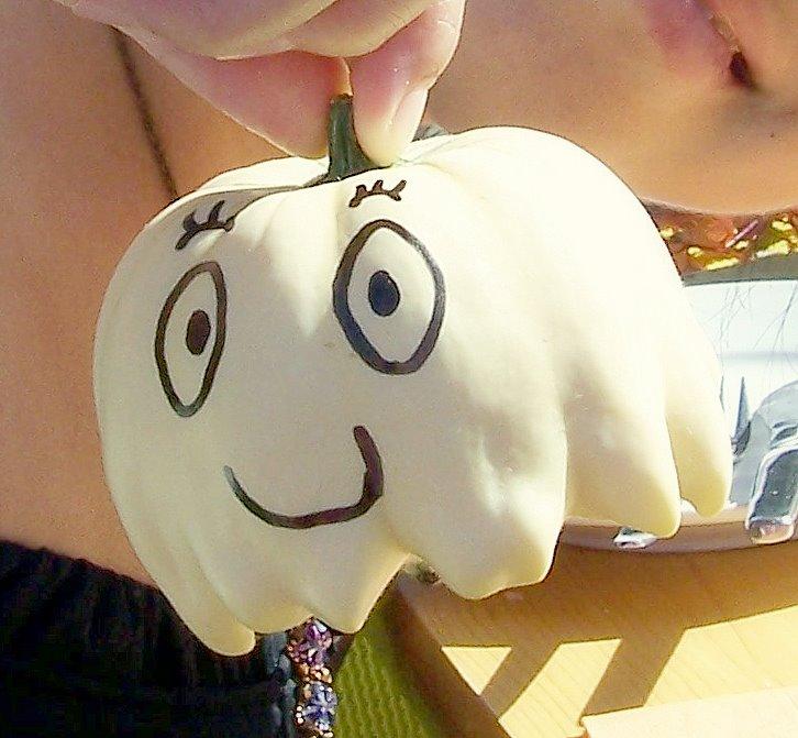 Halloween auf Japanisch