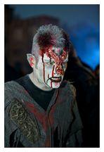 Halloween Horror Fest Movie Park Germany