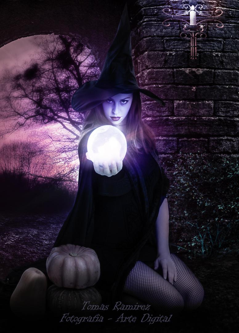 halloween_artistic_portrait_by_trphotoart-d9dlvir