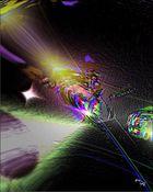 Hallucinogen Twisted