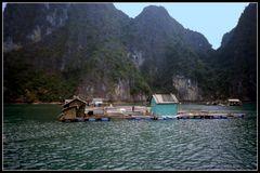 Halong bay.....Vietnam..