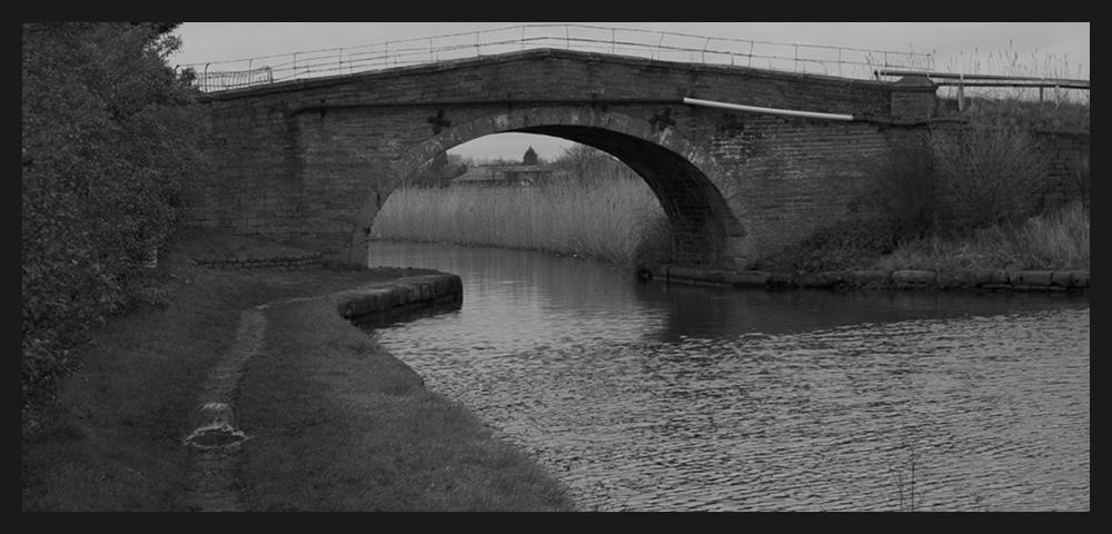 halsall warehouse bridge