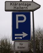 Haltern am See (Kurstadt)