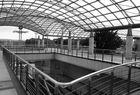 Haltestelle Westfalenhalle 2