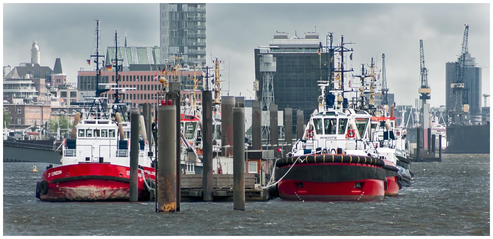 Hamburg 05