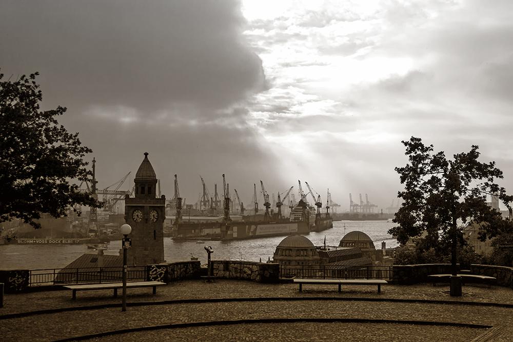 Hamburg #05