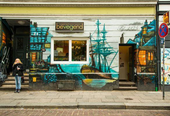 Hamburg - 10/2014 - 02