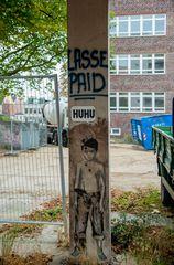 Hamburg - 10/2014 - 42