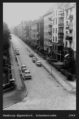 Hamburg 1968