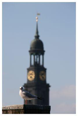 Hamburg 2012_1
