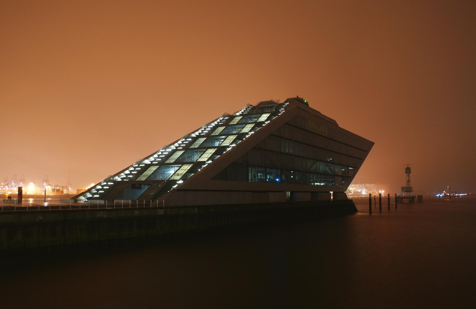 Hamburg 3