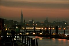 Hamburg-Nacht