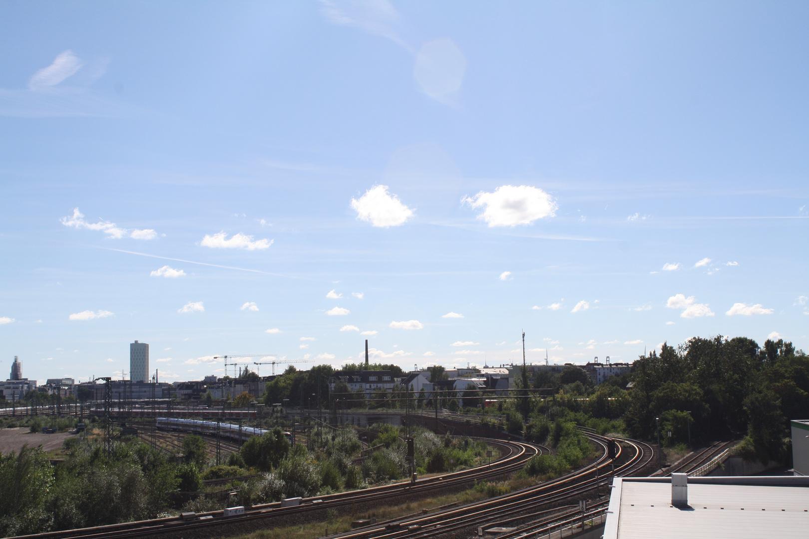 Hamburg Altona 2