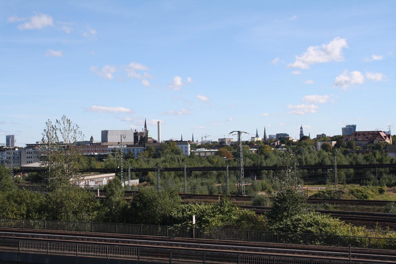 Hamburg Altona 5