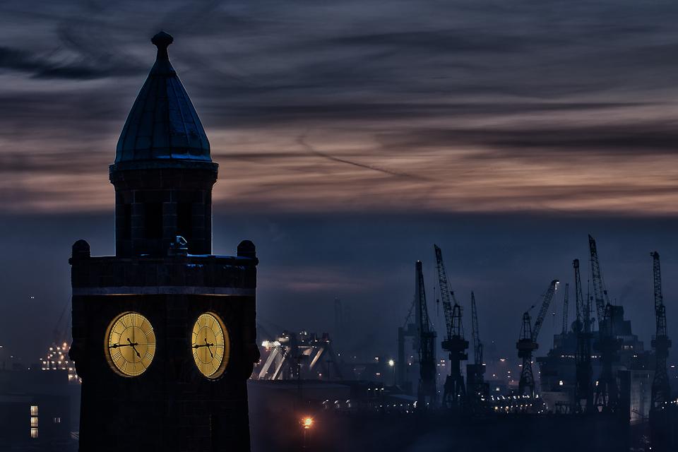 Hamburg Classics