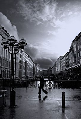 Hamburg, den 18.08.2006