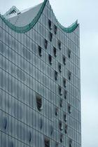 Hamburg - Elbphilharmonie