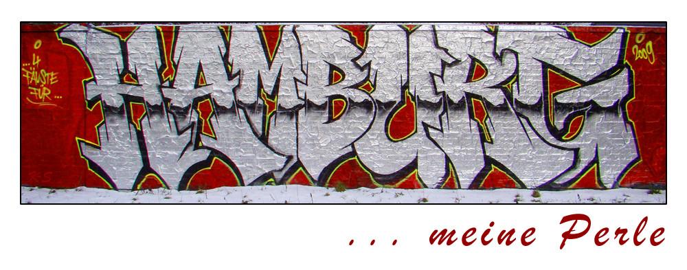 hamburg graffiti foto bild deutschland europe hamburg bilder auf fotocommunity. Black Bedroom Furniture Sets. Home Design Ideas