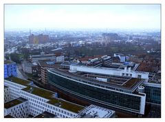 Hamburg in der dunklen Jahreszeit (2)
