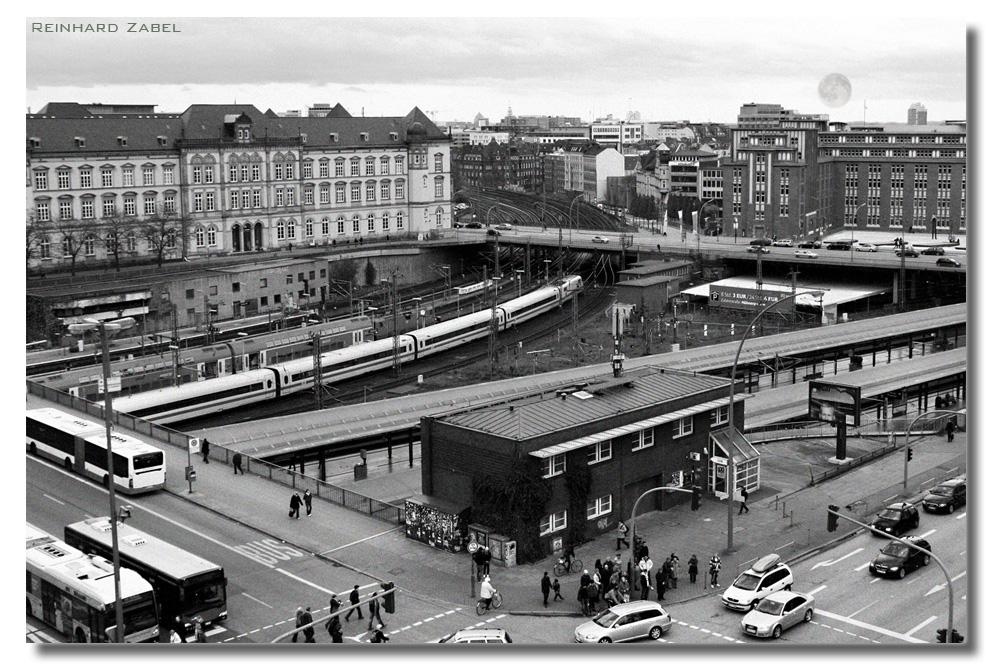 Küchenzubehör Hamburg Innenstadt ~ hamburg innenstadt foto& bild architektur, stadtlandschaft, motive bilder auf fotocommunity