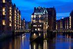 Hamburg Klassiker