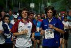 Hamburg Marathon 2009 - 10