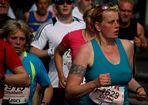 Hamburg Marathon 2009 - 9
