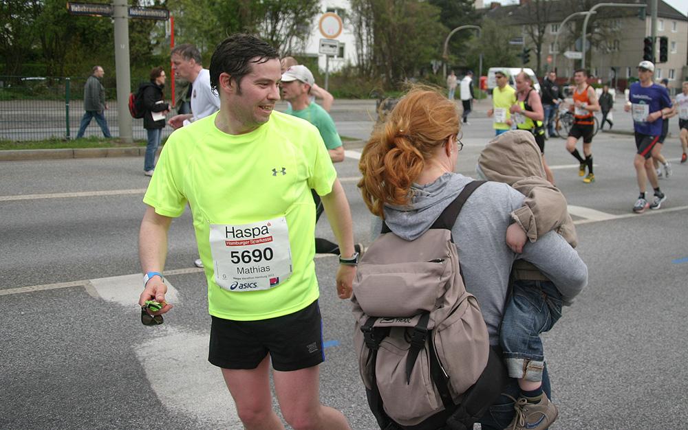 Hamburg Marathon 2012 - 15